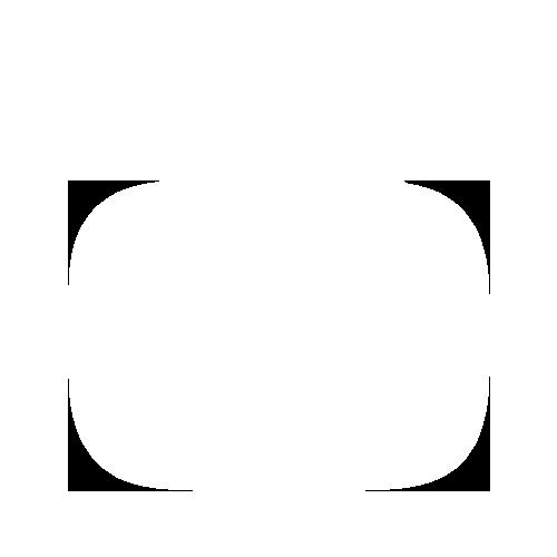XPS - Universaldämmplatten PIELERT